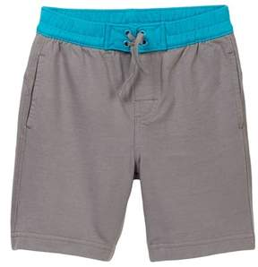 Tea Collection Boardies Surf Shorts (Toddler, Little Boys, & Big Boys)