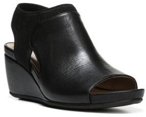 Naturalizer Women's Cailla Shield Sandal