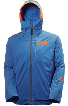 Helly Hansen Sogn Ski Jacket (Men's)