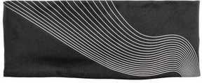 H&M Running Headband