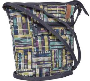 Donna Sharp Penny Bag (Women's)