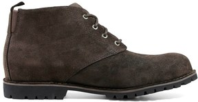 Bogs Men's Johnny II Waterproof Chukka Boot