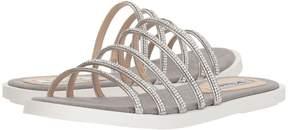 Nina Sabrina Women's Sandals