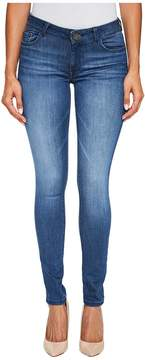 DL1961 Amanda Skinny in Trance Women's Jeans