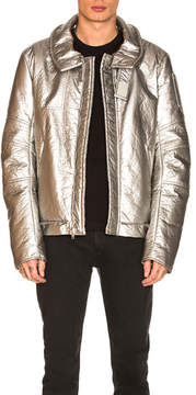 Helmut Lang Re-Edition Moto Jacket