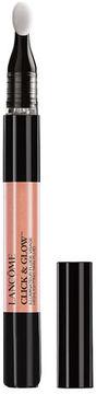 Lancôme Click & Glow Highlighting Skin Fluid Stick