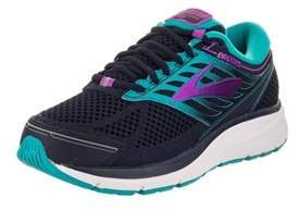 Brooks Women's Addiction 13 Extra Wide 2e Running Shoe.