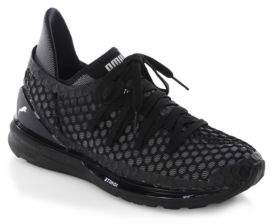 Puma Ignite Limitless Low Top Sneakers