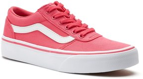 Vans My Maddie Girls' Skate Shoes