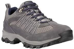 Timberland Men's Mount Maddsen Lite Low Hiking Shoe