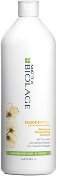 MATRIX BIOLAGE Matrix Biolage Smoothproof Shampoo - 33.8 oz.