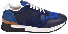 Givenchy Sneakers Runner Active