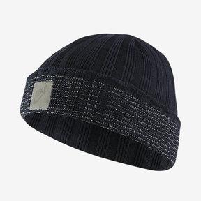 Nike Knit Golf Hat