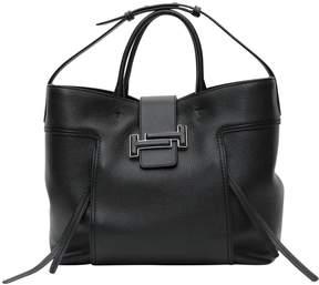 Tod's Dot Tote Bag Large