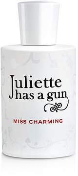 Juliette Has a Gun Miss Charming Eau de Parfum 1.7 oz.