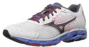 Mizuno Women's Wave Inspire 11 Running Shoe.