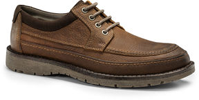 Dockers Eastview Mens Casual Leather Oxfords