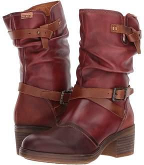 PIKOLINOS Lyon W6N-9599 Women's Shoes