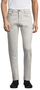 Joe's Jeans Kinetic Slim-Fit Jeans