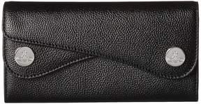 Vivienne Westwood Dot Long Wallet Wallet Handbags