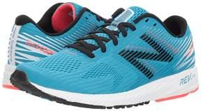 New Balance 1400v5 Women's Running Shoes