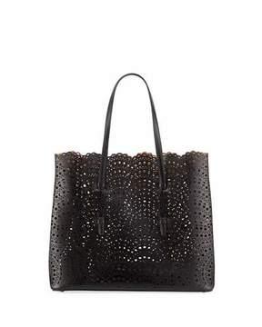 Alaia Tote Bag