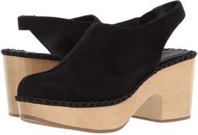 Rachel Comey Phair Women's Shoes