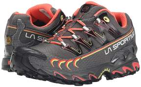 La Sportiva Ultra Raptor GTX Women's Boots