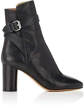Isabel Marant Women's Reaves Ankle Boots