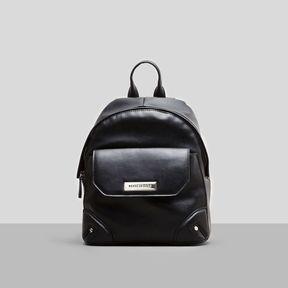 Francesca Backpack