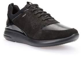 Geox Women's Ophira Sneaker
