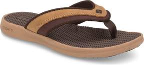 Sperry Top Sider Gamefish Sandal