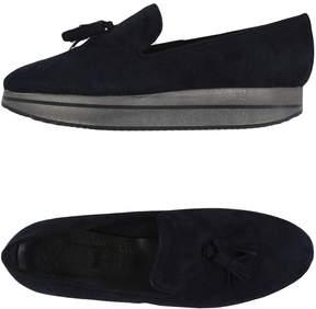 D'Acquasparta D'ACQUASPARTA Loafers