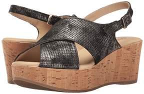 Cordani Delight Women's Wedge Shoes