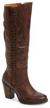 Sbicca Women's Flacon Boot