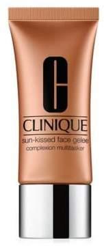 Clinique Sun-Kissed Face Gelee Complexion Multitasker/1 oz.