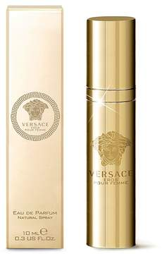 Versace Eros Pour Femme Rollerball