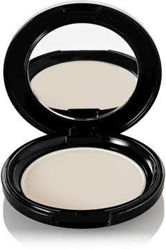 Shiseido - Translucent Pressed Powder - Colorless