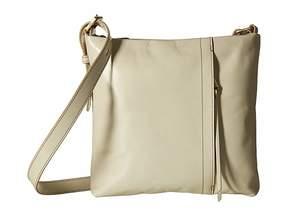 Hobo Drifter Cross Body Handbags