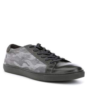 Kenneth Cole New York Mens Kam Sneakers