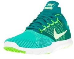 Nike Women's Flex Adapt Tr Training Shoe.