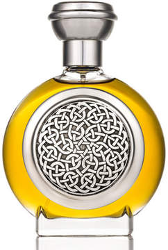 BKR Boadicea the Victorious Provacative - Oud Pewter Perfume Spray, 3.4 oz./ 100 mL