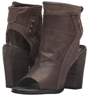 Dolce Vita Niki Women's Shoes