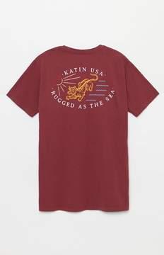 Katin Jaguar T-Shirt