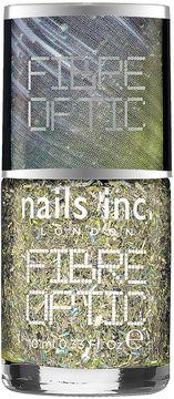 Nails Inc Fibre Optic