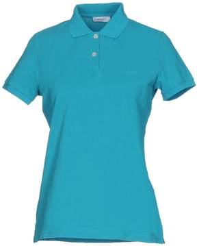 Allegri A-TECH Polo shirts