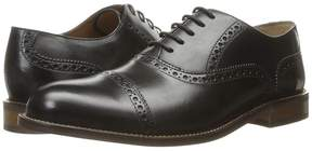Florsheim Pascal Cap Toe Oxford Men's Shoes