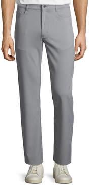 Callaway Five-Pocket Stretch Pants