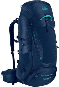 Lowe Alpine Manaslu ND 55+10L Backpack