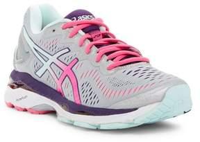 Asics GEL-Kayano 23 Running Shoe